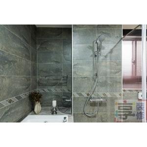 衛浴規劃 - 我享室內裝修設計有限公司