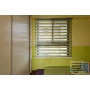 兒童房規劃設計 - 我享室內裝修設計有限公司