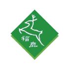 金福鹿開發企業有限公司-工程實績,所有工程
