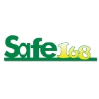 Safe168-工安職安標示牌產品介紹,工安職安標示牌廠商,No93798