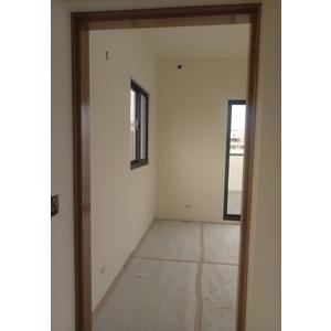 室內油漆粉刷 - 漢鑫工程行
