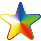 彰濱企業有限公司-網站地圖,掛鉤,裝潢五金,建築五金,線材類掛鉤五金,