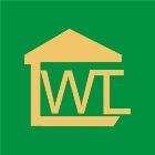 泥作砌磚工程介紹,泥作砌磚廠商,No86654-萬特利房屋修繕
