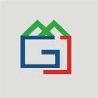 造型暗架天花板工程介紹,造型暗架天花板廠商,No85075-廣捷企業社