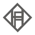合發水泥加工所-鑄鐵網-格柵蓋產品介紹,鑄鐵網-格柵蓋廠商,No91949