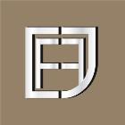 鼎豐金屬門有限公司-最新消息,金屬門,鑄鋁門,銅雕門,鋼木門