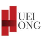 惠鴻工程有限公司-電子型錄