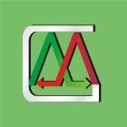 茂成金屬有限公司-廢棄物清運,廢五金回收,廢鐵,廢白鐵,廢鋁料,廢線銅