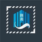 鏹鴻NSRC制震工程-產品型錄