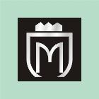 名冠鋁鋼建材行-產品型錄