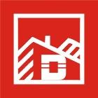 H鋼骨採光罩工程介紹,No87281,花蓮H鋼骨採光罩-大廣億房屋整建