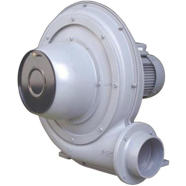 透浦式鼓風機-寶風機械企業股份有限公司