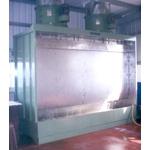 8尺噴漆水洗台 - 寶風機械企業股份有限公司