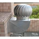 管道間 通風 - 寶風機械企業股份有限公司