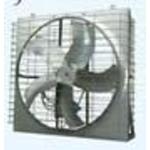 直結抽風排風機 - 寶風機械企業股份有限公司