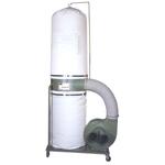 活動式集塵機 - 寶風機械企業股份有限公司