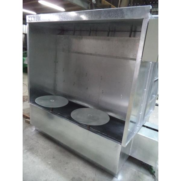 水洗台-寶風機械企業股份有限公司