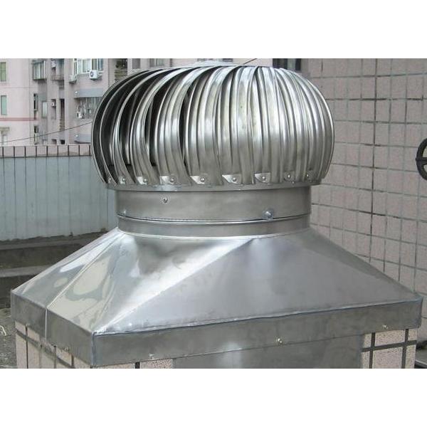 四角轉圓座-080-寶風機械企業股份有限公司