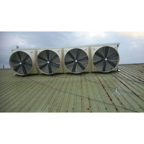 大型抽風扇排風扇