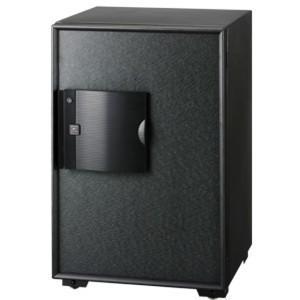 頂級指紋防火保險櫃 EGE 系列 - 吉穩保險櫃有限公司