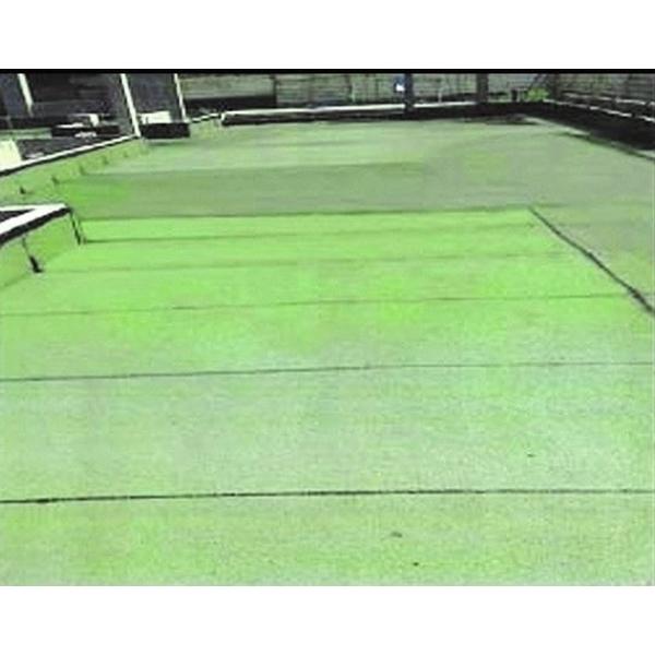 屋頂礦石面防水毯