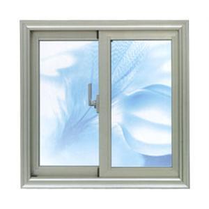 1000型  隔音窗-承鴻企業有限公司
