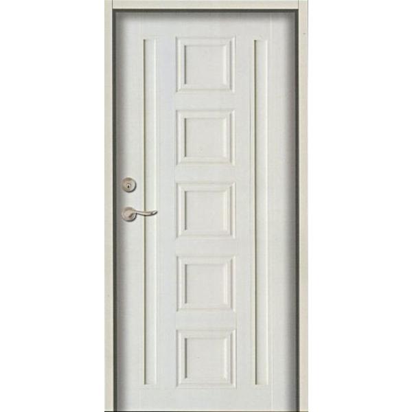 室內門 D3314-承鴻企業有限公司
