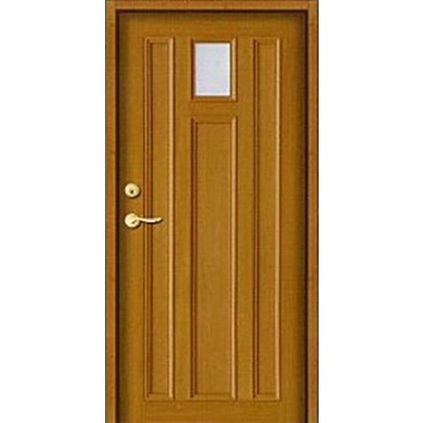 室內門 D3326-承鴻企業有限公司