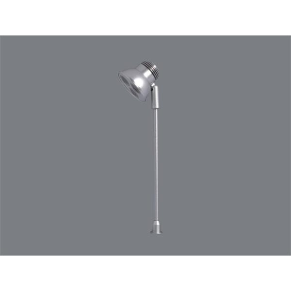 LED櫥櫃燈-群亞電子股份有限公司
