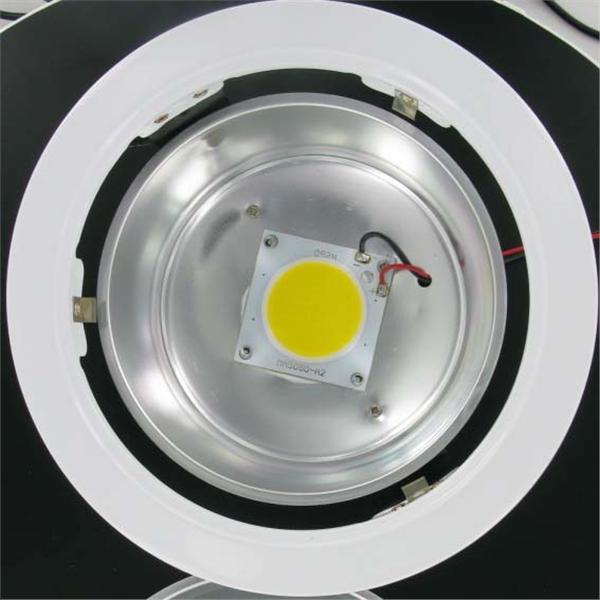 LED筒燈-群亞電子股份有限公司