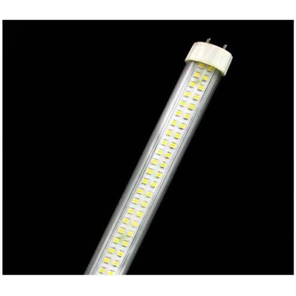 LED 燈管 2尺 4尺-群亞電子股份有限公司