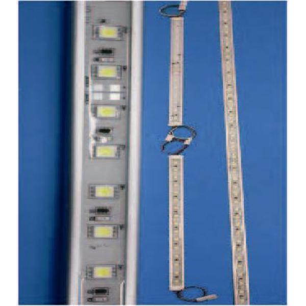 LED硬條燈 防水-群亞電子股份有限公司