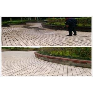 地面清洗 - 東昇清潔工程有限公司