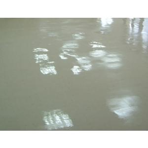 地板清洗打腊 - 東昇清潔工程有限公司