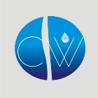 朝為衛生工程行 公司簡介:清通水管,清洗水塔,抽水肥,通水管,通馬桶,