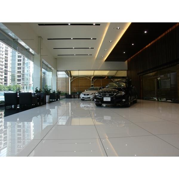 新竹-商業空間-地板