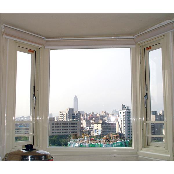 10-漢峰精緻門窗有限公司