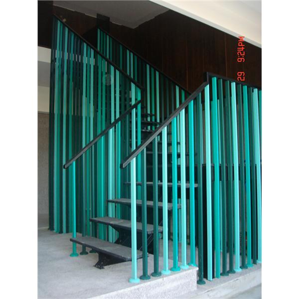 DSC05259-宜暉金屬建材有限公司