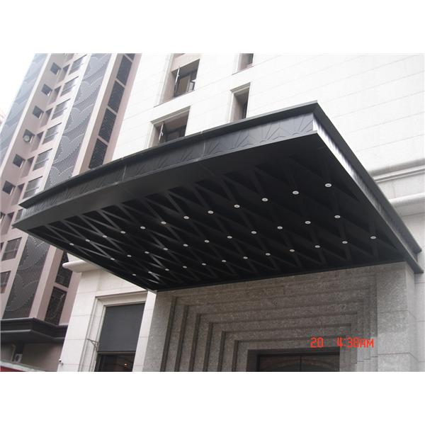 DSC05240-宜暉金屬建材有限公司