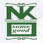 2nd工程介紹,2nd廠商,No4885-諾卡威國際