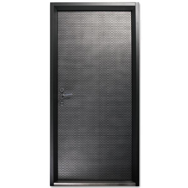 HD-002蜂巢-原輪股份有限公司