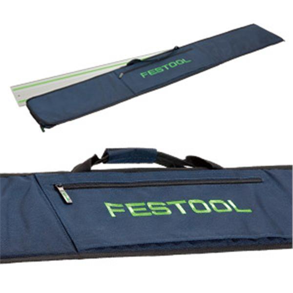 FS-BAG 導板袋/配件-飛速妥貿易有限公司