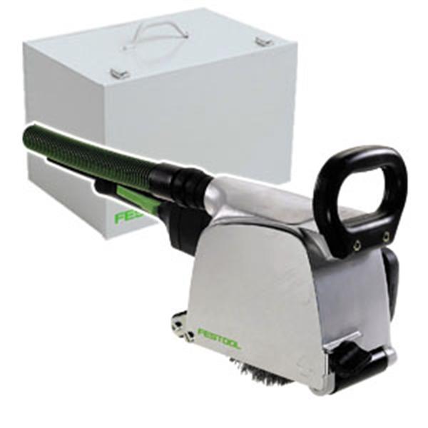 RAS180 木紋機/紋理/表面處理/電動/工具-飛速妥貿易有限公司