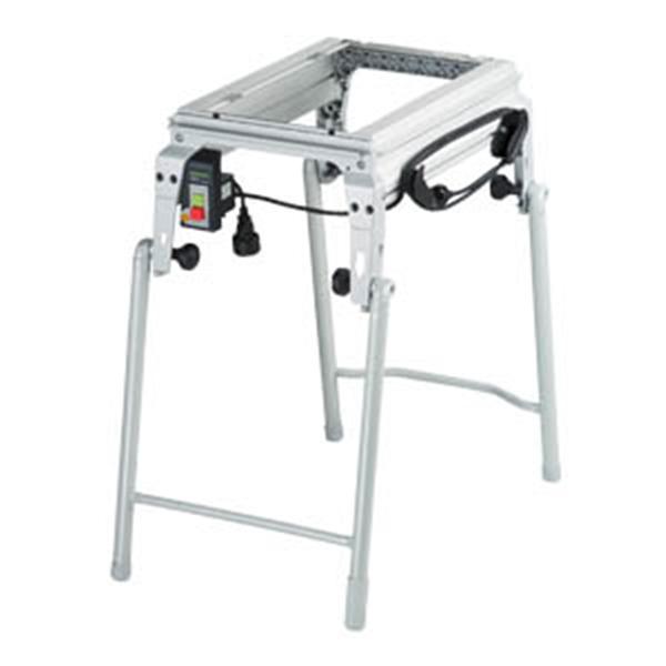 CMS-GE 組合式工作站/基座/折疊式/機動檯面桌-飛速妥貿易有限公司