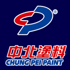 中北塗料企業股份有限公司-所有工程工程實績95筆5頁