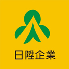防水工程,No61321 - 日陞企業有限公司