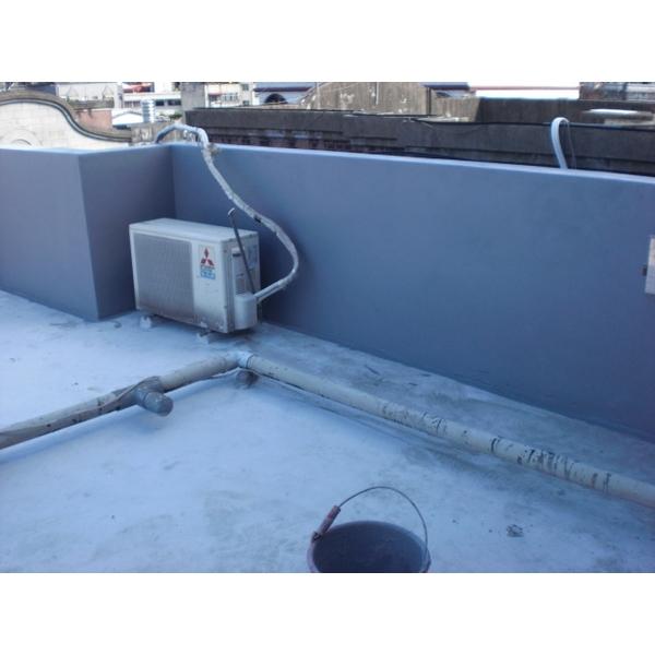 屋頂防水 (3)