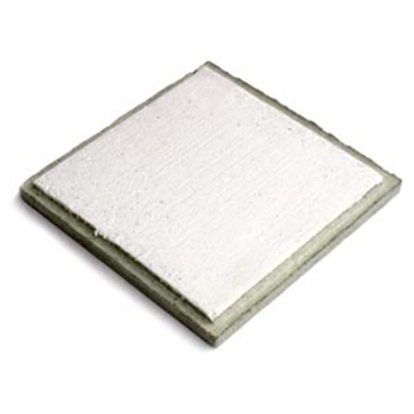 傳統式保麗龍板隔熱磚-山石地磚工業有限公司