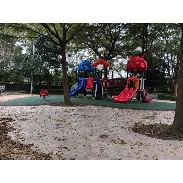 遊樂設施6