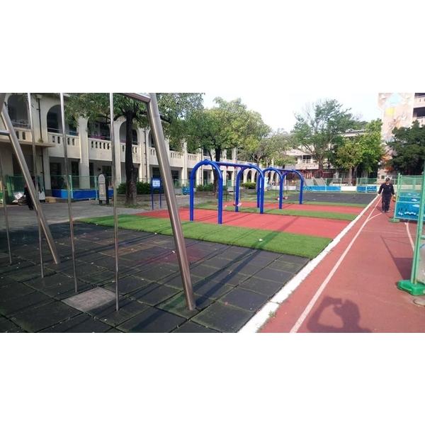 遊樂設施10